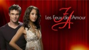 Les feux de l'amour - Episode du 11 juin 2015