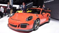 Porsche-911-GT3-RS-Salon-Gen-ve-2015-10