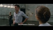Black Swan - Extrait 1