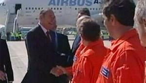 airbus_chirac_toulouse2