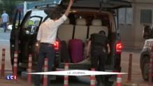 Attentats à Istanbul : les assaillants identifiés dans les prochains jours