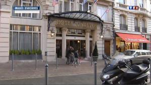 Carlton de Lille