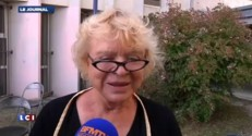 """Mélenchon quitte la coprésidence du Parti de gauche : Joly """"confiante"""" sur son retour"""