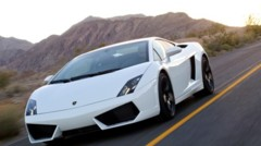 Photo 1 : GALLARDO LP 560-4 - 2008