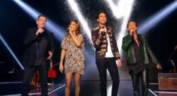 The Voice : ce qui vous attend pour le 2ème prime