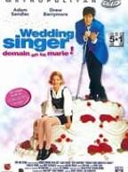 weddingsingerz2