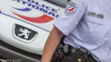 Marseille : un mort dans un nouveau règlement de comptes