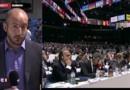 """Fifa : """"Aucune remise en question personnelle"""" de Sepp Blatter"""
