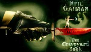graveyardbook_haut23