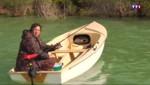 La pêche aux carnassiers est ouverte !