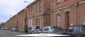 """Les premiers """"chèques énergie"""" arrivent dans le Nord-Pas-de-Calais pour les foyers modestes"""