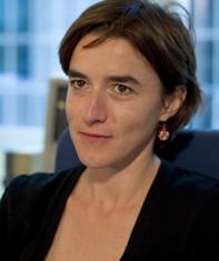 Sophie Lutrand
