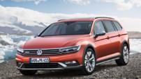 Volkswagen-Passat-Alltrack-2015-1