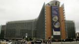 Bruxelles présente la nouvelle PAC