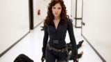 The Avengers : Scarlett Johansson ne sera pas seule...
