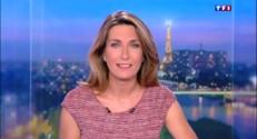 Air France : pas d'annulation de vols ce lundi