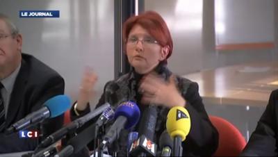 """Dijon: le chauffard est atteint d'une """"pathologie lourde et ancienne"""""""