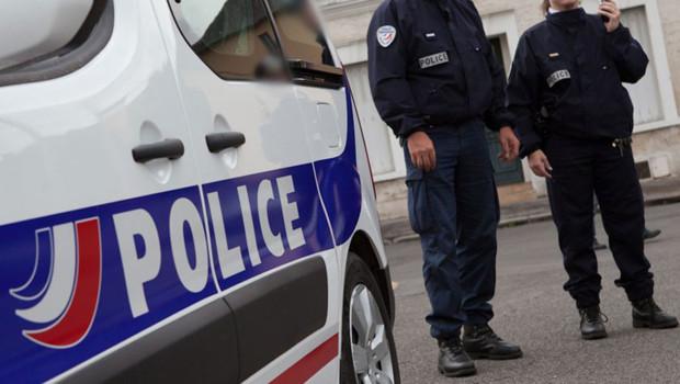 police-nationale-faits-divers-11041214vybdq_2888.jpg?v=1