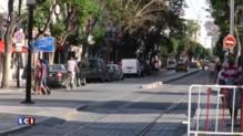 Tunisie : le président Essebsi décrète l'état d'urgence pour 30 jours