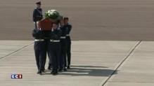 Grande-Bretagne : un mémorial permanent en hommage aux victimes de l'attentat de Sousse