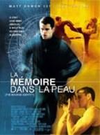 memoire_danslapeau_cinefr