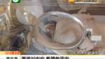 """Miracle : après une nuit par -12°C à la morgue, un bébé déclaré mort """"revient à la vie"""""""