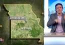 Une fusillade fait neuf morts dans le Missouri