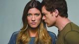 Dexter saison 7 : Debra et l'appel du sang
