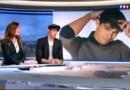 """""""La musique me cherchait"""", Lilian Renaud, l'itinéraire d'un fromager devenu chanteur"""
