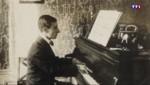 Le Boléro de Ravel tombe dans le domaine public