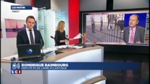 Radicalisation islamiste en prison: le point après un nouveau rapport