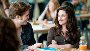Twilight - Chapitre 3 : Hésitation de David Slade, Robert Pattinson et Kristen Stewart