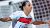 PSG : mais où jouait Zlatan Ibrahimovic à 12 ans ?