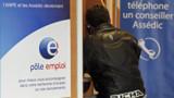 Dans la tête des Français : l'emploi, l'emploi, et encore l'emploi