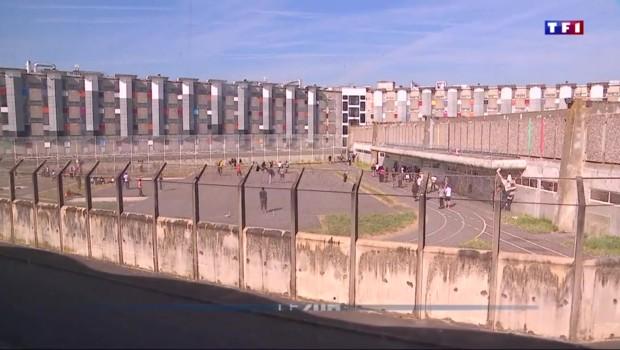 """Agression antisémite à Marseille : Yusuf, 16 ans, souhaite toujours """"mourir en martyr"""""""