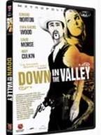 down_in_valley_z2