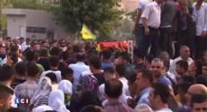 En Turquie, 2 morts dans un attentat-suicide revendiqué par le PKK