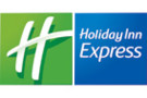 HOTEL HOLIDAY INN EXPRESS PLACE D'Italie