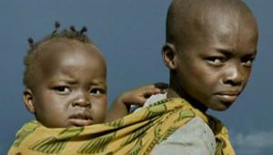 Malawi orphelins Sida Afrique