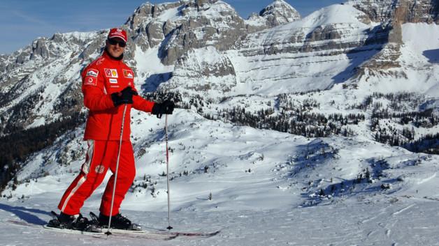 Jeu Alacon Michael-schumacher-a-skis-pour-la-scuderia-ferrari-en-janvier-11066217elnzu_2038