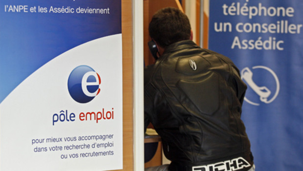 Ple Emploi