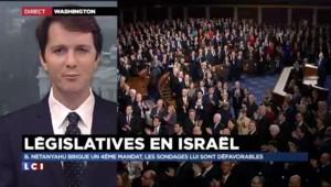 Retour sur l'origine des mauvaises relations entre Obama et Netanyahu