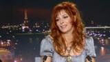 Mylène Farmer : nouveau single mercredi