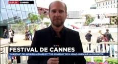 """Dheepan : """"Pas de stars, que des inconnus"""", pour le dernier film de Jacques Audiard"""