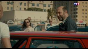 """""""Marseille"""", un film hommage qui joue avec les clichés"""