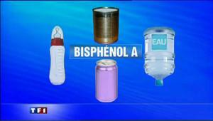 Quels sont les vrais dangers du Bisphénol A ?
