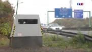 Toulouse : un radar provoque la colère des automobilistes