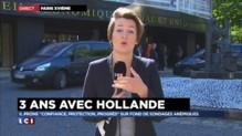 """Trois ans de Hollande : """"La carte jeune, pierre angulaire de ce quinquennat"""""""