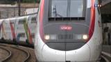 Après le rail, la SNCF se met au bus... et au TGV low cost