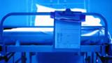 Douze ans après celle des adultes, la Belgique légalise l'euthanasie des mineurs
